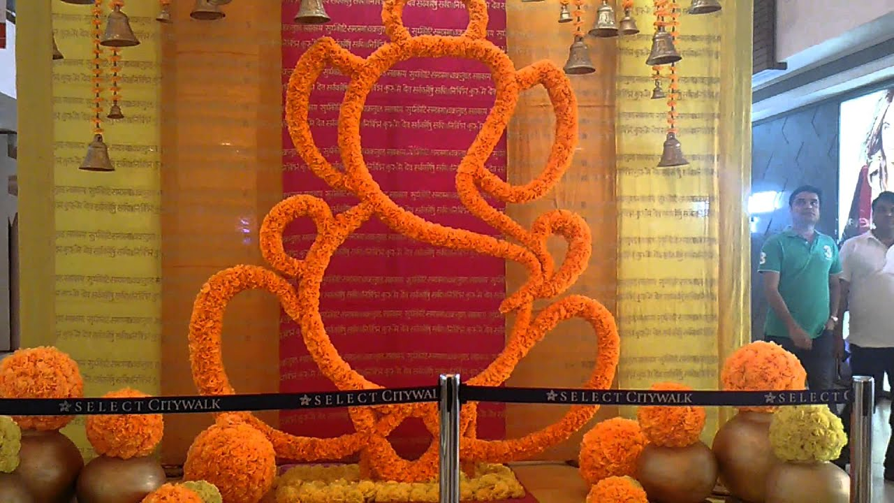 Image result for ganesh flower
