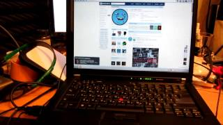 Купил ноутбук из-за обесценивания рубля(Го ловить батхерты: http://vk.com/buhurt_thread., 2014-12-16T20:53:51.000Z)