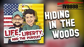"""LLP #15: """"Hiding in the Woods with ATACS Camo"""""""