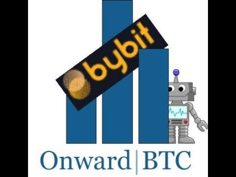 best bitcoin signals