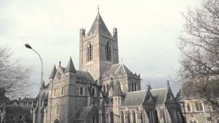 Learn English at Delfin English School Dublin