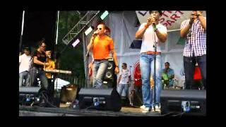 Los Hermanos Rosario - Morena Ven