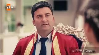 Nazar  Murat \Hüznün Gemileri\ (istek klip)