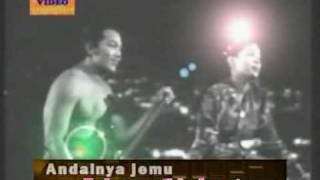 """Video """"ITU LAH SAYANG"""" original P.Ramlee dari filem """"Anak Ku Sazali""""(1956) edited & lyric by ZAHADA VIDEO download MP3, 3GP, MP4, WEBM, AVI, FLV Juli 2018"""