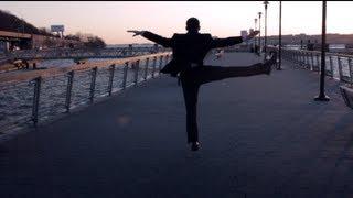 Musical: Heartbroken TAP DANCE