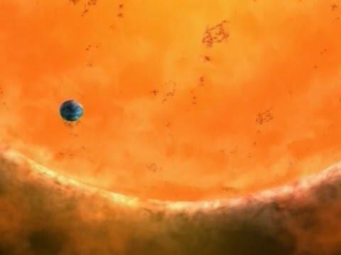 Сила и слабость личных планет в гороскопе