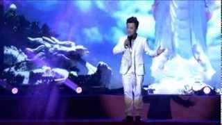 Lạy Phật Quan Âm - Ca sĩ Quang Hào