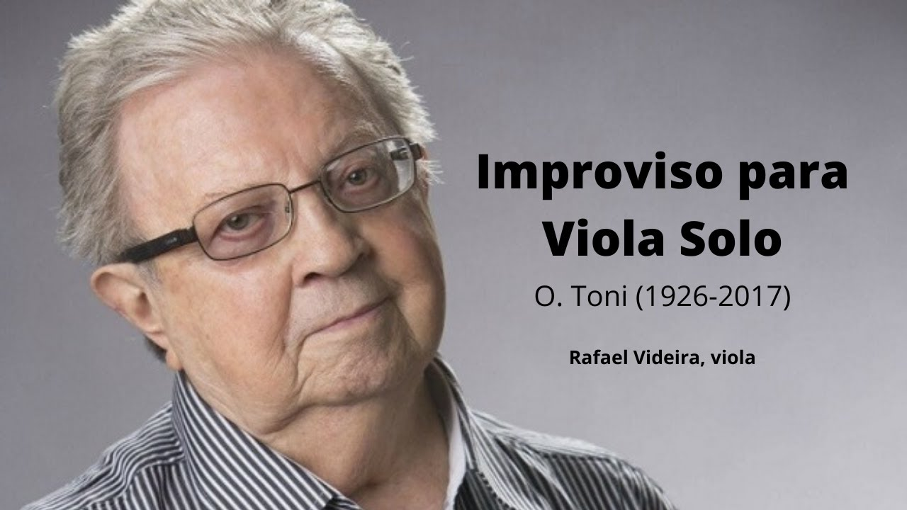 Viola Olivier