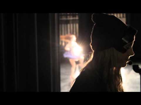 The Dance Initiative Company Promo -...