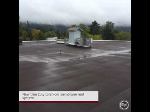 High Definition Roofing Duncan