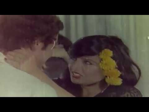 Seksi Sevenler-Erotik Türk Film(Zerrin Egeliler)+18