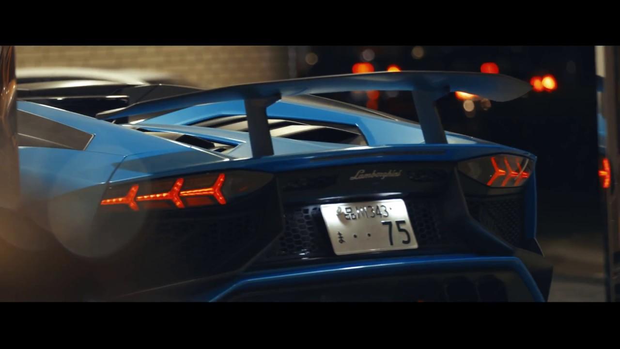 Lamborghini Aventador Sv Night on lamborghini motorcycle, lamborghini lm002, lamborghini mercy, lamborghini countach, lamborghini gallardo sv, lamborghini miura, lamborghini huracan, lamborghini superveloce, lamborghini estoque, lamborghini reventon, lamborghini truck, lamborghini lp560, lamborghini egoista, lamborghini veneno, lamborghini diablo, lamborghini ankonian, lamborghini murcielago, lamborghini embolado, lamborghini sesto elemento,