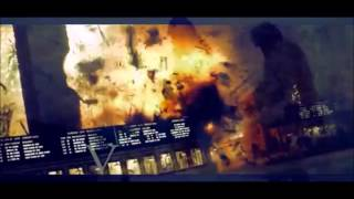 World war video Мировая война клип
