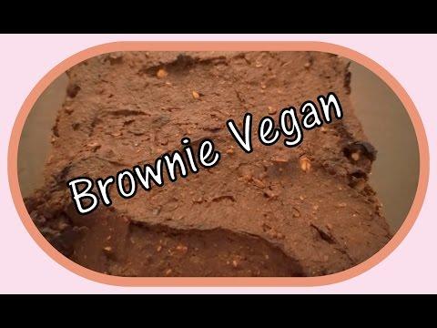137--⚛recette:-brownie-vegan-et-sans-gluten⚛