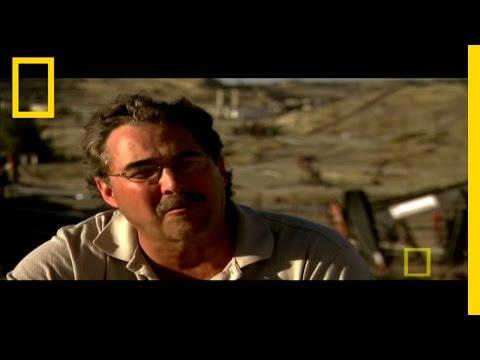 Extreme Oil Drilling | Explorer