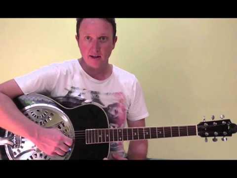 how-to-tune-your-guitar---open-c-tuning