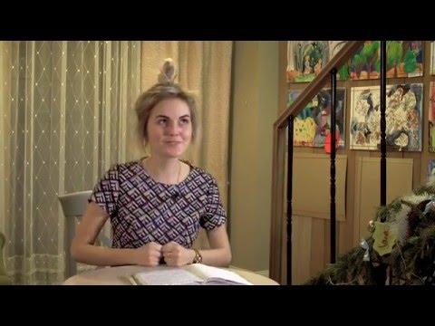 Пошаговая инструкция для перехода на фрукторианство. Что я делала?:) Алина Золотарева