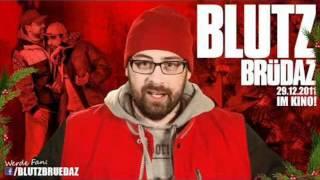 Sido ft MoTrip & Laas Unltd Das Leben ist ein Arschloch Blutzbrüdaz Track 13