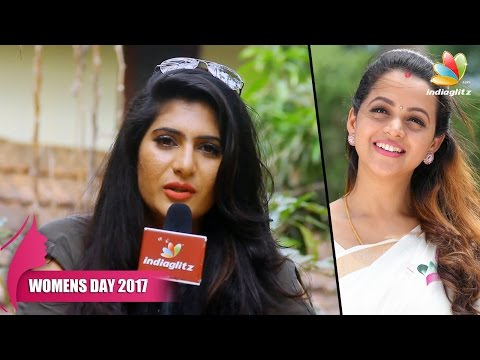 Neha Saxena emotional speech on sexual harassment | Women''s Day special Interview