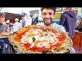 LIVING on WORLD'S BEST PIZZA (Only $1.68)!