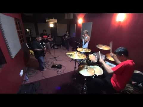 Zombie Eaters (Faith No More Cover)