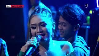 toang Nunuk - Desi Paraswati - NAELA NADA Live Petoran