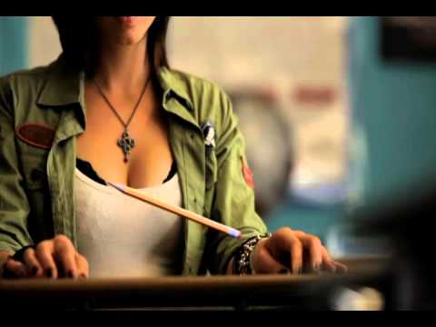 Korn - 'Let The Guilt Go' music video