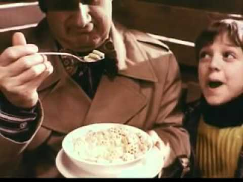 Vintage Old 1970s Post Honeycomb Cereal Commercial Youtube