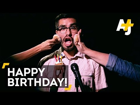 Judge Rules Copyrighted 'Happy Birthday' Song Is Public Domain