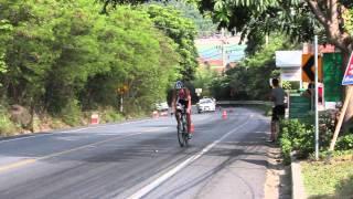 Video Samui Triathlon 2013 download MP3, 3GP, MP4, WEBM, AVI, FLV Juli 2018