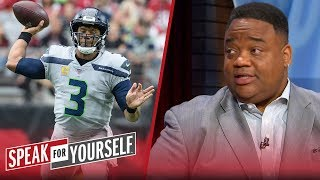 russell-wilson-has-more-in-common-with-ali-than-kaepernick-does-whitlock-nfl-speak-for-yourself