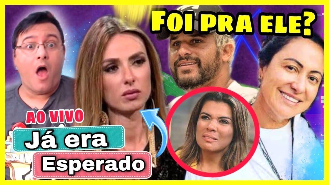 Nicole Bahls SABIA de tudo desde SEMPRE, Ex Namorada de Ítalo Ferreira manda In-Direta, Simone.