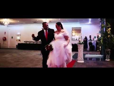wedding-venues-auckland---manukau-event-centre