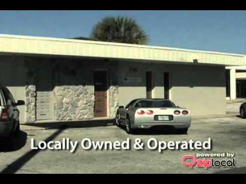 North Florida Home Health Care - (904)241-1656