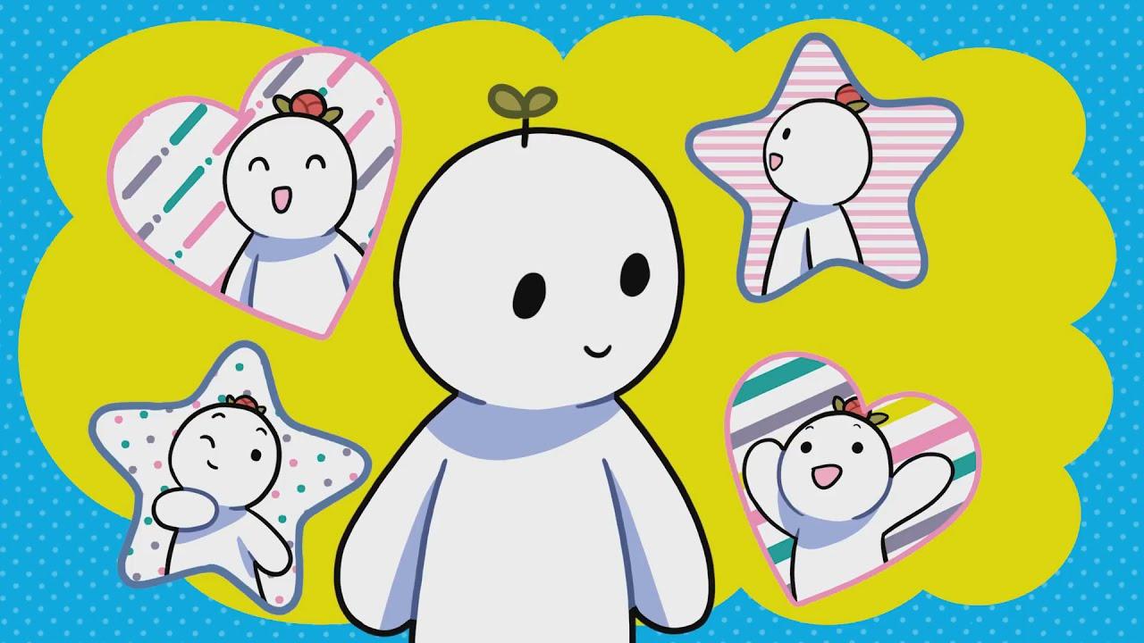 10 УДИВИТЕЛЬНЫХ ПРИВЫЧЕК, КОТОРЫЕ ДЕЛАЮТ ВАС БОЛЕЕ ПРИВЛЕКАТЕЛЬНЫМИ | Psych2Go на русском |