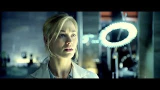 New 2018 Sci Fi Hindi Dubbed Full Movie Leaked  Category  Scary, Science
