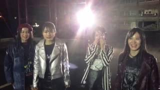 NMB48『 真夜中の強がり 』 AKB48 シュートサイン TypeB 上西恵(けいっ...