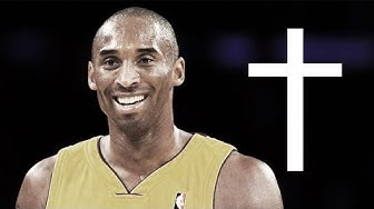 R.I.P. Kobe Bryant - Leben und Tod des besten Basketballers der Welt