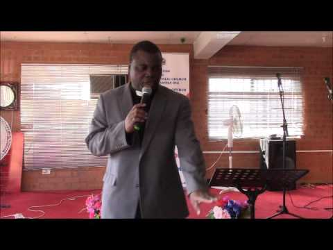 Dr Peter Kekere live Praise and Worship Mix