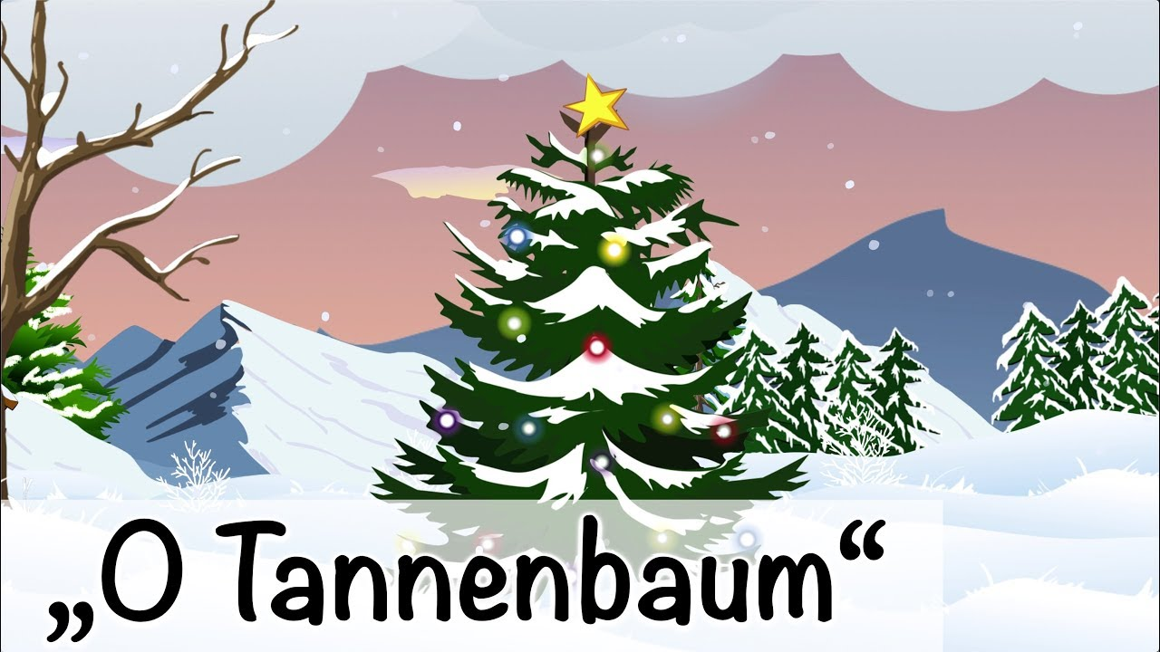 o tannenbaum und sch ne weihnachtslieder mix. Black Bedroom Furniture Sets. Home Design Ideas