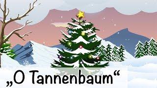 Christliche Kinder Weihnachtslieder.Christliches Weihnachtslied Für Kinder Wunderbar Hell