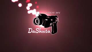 Playboy Thugher - YAH YAH (Go thugher Dada) Official MUSIC Video SHOT BY.DASHUTA@