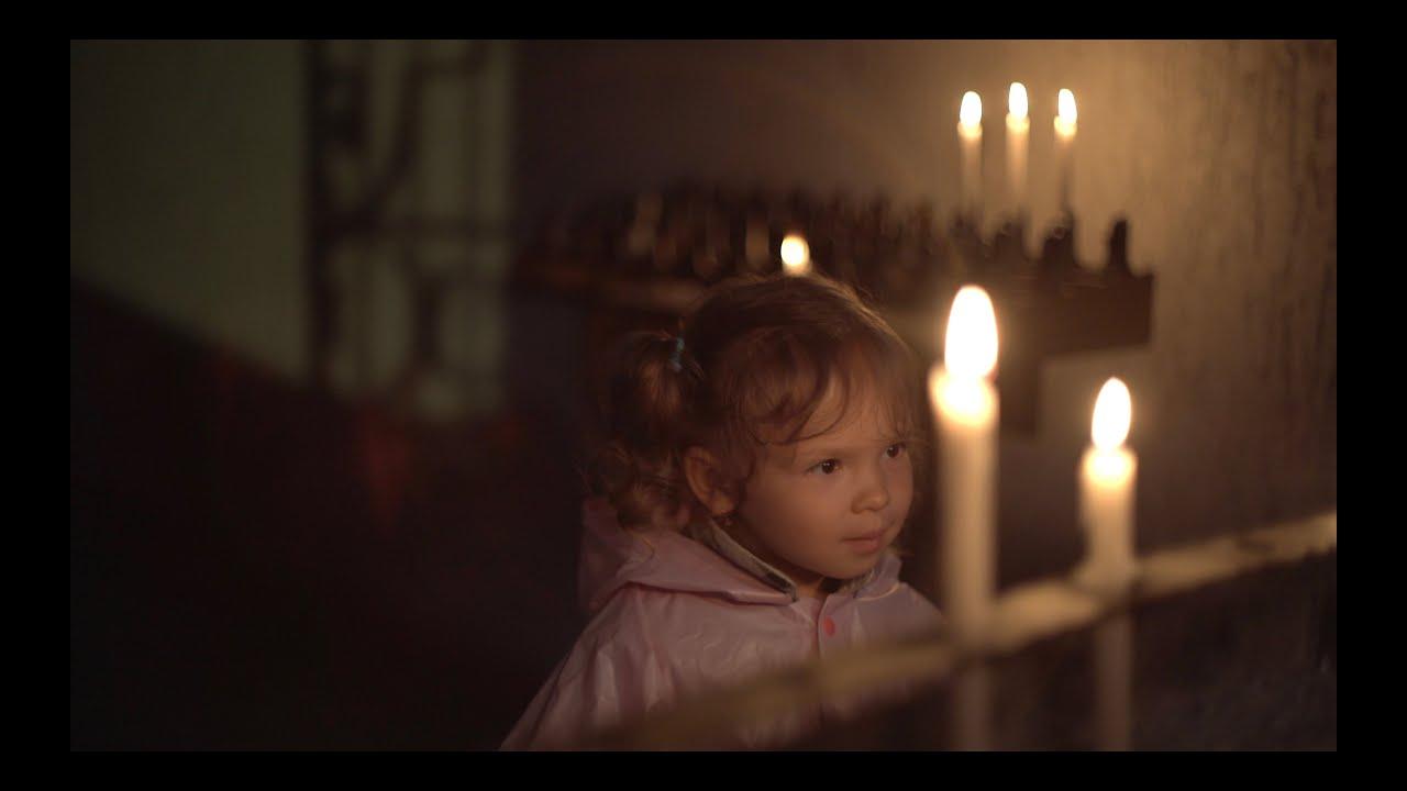 Oratorio della Beata Vergine di Loreto