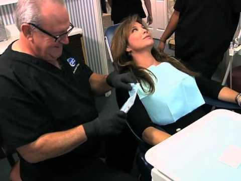 Caley James Patrick DDS - Dentist, Redlands, CA