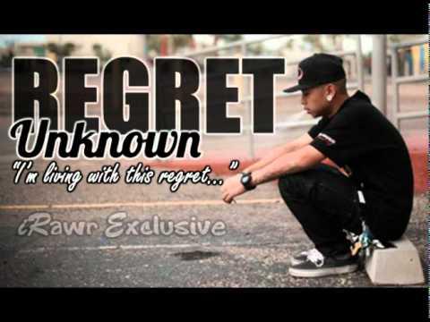 Regret - Claude (Prod. by Jiroca) 2011