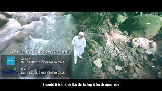 [MTV] UNIC - Doa Dhuha