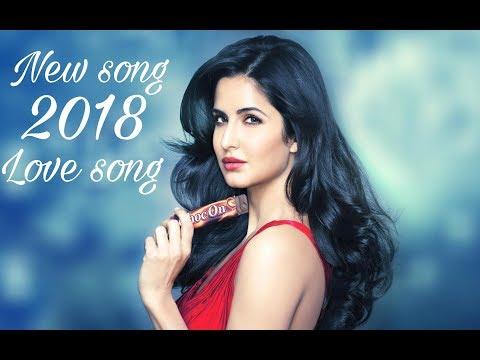 hue-bechain-pehli-baar-new-song-||-hindi-bollywood-song-||-dj-remix-song-2018