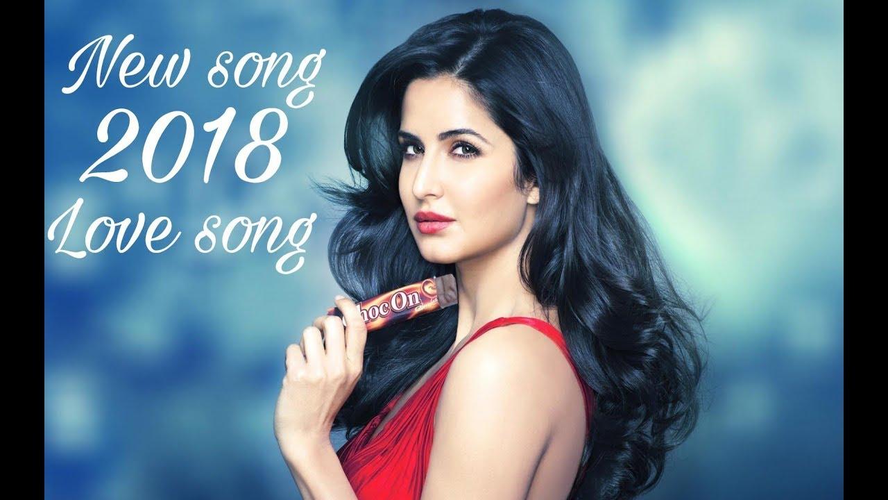 Hue Bechain Pehli Baar New Song Hindi Bollywood Song Dj Remix