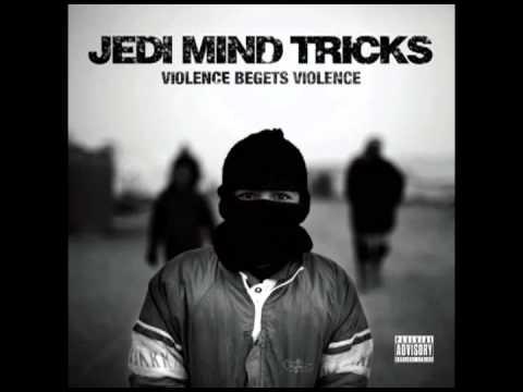 Descend you crows mp3 jedi tricks download upon when mind