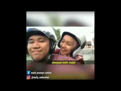 Kumpulan Video Story Wa Lucu Viral Kekinian Terbaru